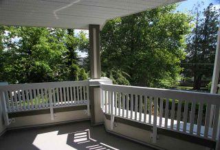 Photo 14: 228 8880 JONES ROAD in Richmond: Brighouse South Condo for sale : MLS®# R2174918
