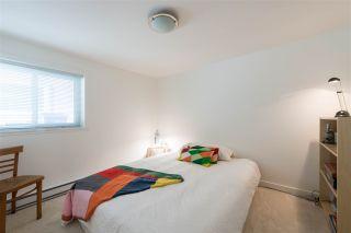 Photo 12: 2436 TURNER STREET in Vancouver: Renfrew VE House for sale (Vancouver East)  : MLS®# R2116043
