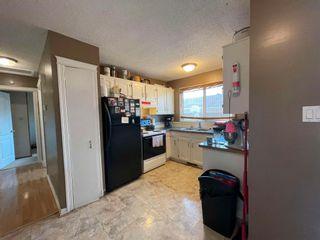 Photo 3: 9805 98 Avenue: Morinville House for sale : MLS®# E4254479