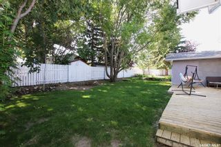 Photo 44: 442 Middleton Place in Swift Current: Trail Residential for sale : MLS®# SK838620