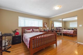 "Photo 13: 7191 FREDERICK Avenue in Burnaby: Metrotown House for sale in ""VBSM"" (Burnaby South)  : MLS®# R2564781"