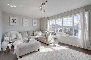 Photo 23: 183 Walden Terrace SE in Calgary: Walden Detached for sale : MLS®# A1123149