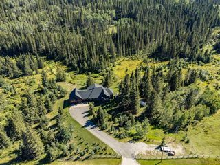 Photo 47: 280053 Plummers Road W: Rural Foothills County Detached for sale : MLS®# A1146830