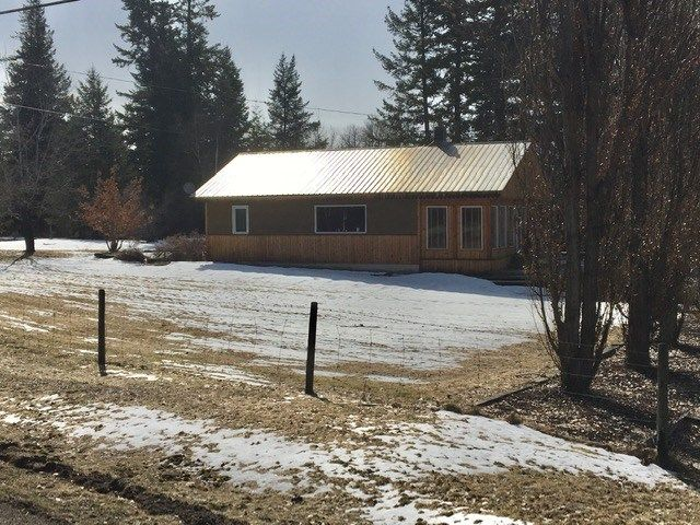 Photo 38: Photos: 997 QUESNEL CANYON Road in Quesnel: Quesnel - Rural West House for sale (Quesnel (Zone 28))  : MLS®# R2561882
