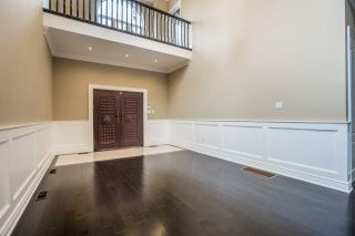 Photo 4: 473 Guildwood Pkwy in Toronto: Guildwood Freehold for sale (Toronto E08)  : MLS®# E4182634