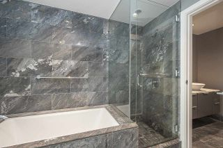 """Photo 20: 2804 1111 ALBERNI Street in Vancouver: West End VW Condo for sale in """"SHANGRI-LA"""" (Vancouver West)  : MLS®# R2514908"""