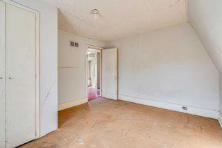 Photo 21: 7 Amanda Street: Orangeville House (1 1/2 Storey) for sale : MLS®# W4855044