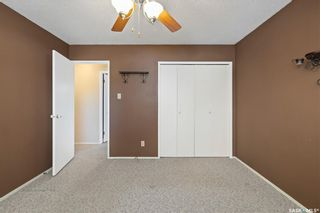 Photo 12: 242 Streb Crescent in Saskatoon: Parkridge SA Residential for sale : MLS®# SK851591