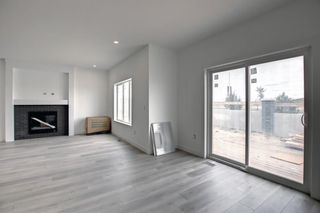 Photo 26: 126 Creekside Way SW in Calgary: C-168 Detached for sale : MLS®# A1144468
