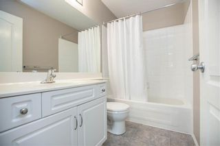 Photo 23: 19 Cedarcroft Place in Winnipeg: River Park South Residential for sale (2F)  : MLS®# 202015721