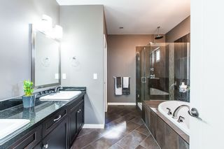 Photo 13: 3403 HORIZON Drive in Coquitlam: Burke Mountain House for sale : MLS®# R2136853
