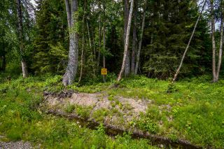 "Photo 3: 4 3000 DAHLIE Road in Smithers: Smithers - Rural Land for sale in ""Mountain Gateway Estates"" (Smithers And Area (Zone 54))  : MLS®# R2280252"