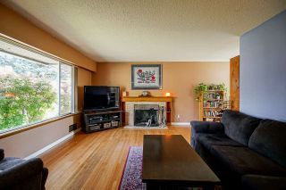 Photo 8: 1006 THOMAS Avenue in Coquitlam: Maillardville House for sale : MLS®# R2573199