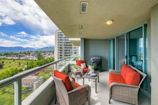 """Photo 29: 1603 4380 HALIFAX Street in Burnaby: Brentwood Park Condo for sale in """"BUCHANAN NORTH"""" (Burnaby North)  : MLS®# R2584654"""