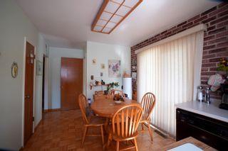 Photo 6: 4 Radisson Avenue in Portage la Prairie: House for sale : MLS®# 202115022