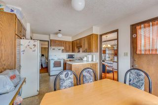 Photo 6: 3960 WILLIAM Street in Burnaby: Willingdon Heights House for sale (Burnaby North)  : MLS®# R2435946