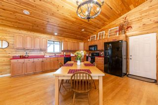 Photo 10: 224005 Twp 470: Rural Wetaskiwin County House for sale : MLS®# E4255474