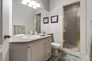 Photo 31: 42 Patina Lane SW in Calgary: Patterson Detached for sale : MLS®# A1136098