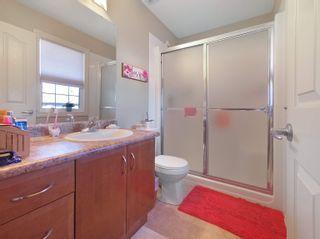 Photo 23: 255 41 SUMMERWOOD Boulevard: Sherwood Park Townhouse for sale : MLS®# E4266420