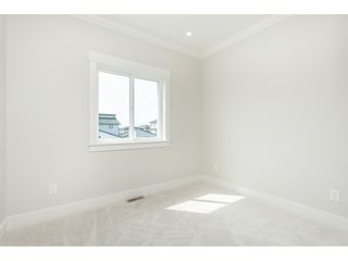 Photo 29: 7057 206 STREET in Langley: Willoughby Heights House for sale : MLS®# R2474959