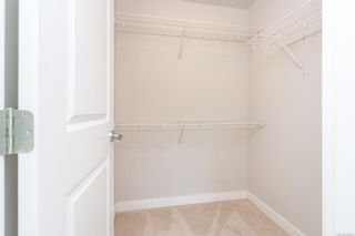 Photo 25: 106 150 Nursery Hill Dr in : VR Six Mile Condo for sale (View Royal)  : MLS®# 885482