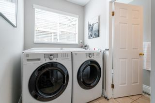 Photo 18: 23 FLAVELLE Drive in Port Moody: Barber Street House for sale : MLS®# R2599334