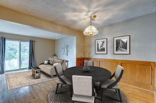 Photo 4: 924 Mckinnon Drive NE in Calgary: Mayland Heights Semi Detached for sale : MLS®# A1122625