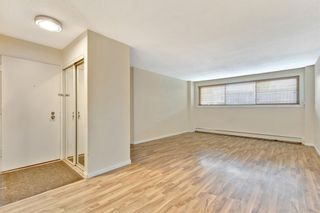 Photo 7: 131 1421 7 Avenue NW in Calgary: Hillhurst Apartment for sale : MLS®# A1074873