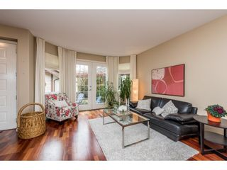 Photo 10: 3255 CHARTWELL GREEN in Coquitlam: Westwood Plateau House for sale : MLS®# R2159111