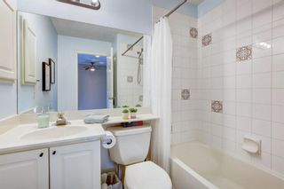 Photo 23: 26 Harvest Rose Place NE in Calgary: Harvest Hills Detached for sale : MLS®# A1124460
