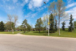 Photo 37: 10503 48 Avenue in Edmonton: Zone 15 House for sale : MLS®# E4246967