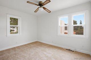 Photo 21: SOUTH ESCONDIDO House for sale : 3 bedrooms : 419 Idaho Ave in Escondido