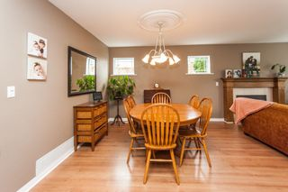 Photo 3: 8233 FUJINO STREET in Mission: Mission BC House for sale : MLS®# R2080943