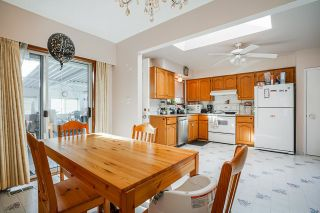 Photo 10: 2051 SHAUGHNESSY Street in Port Coquitlam: Mary Hill House for sale : MLS®# R2612601