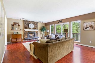 """Photo 5: 19750 47 Avenue in Langley: Langley City House for sale in """"Mason heights"""" : MLS®# R2554877"""