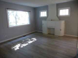 Photo 7: 11638 90 Street in Edmonton: Zone 05 House for sale : MLS®# E4246909