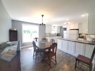 Photo 6: 25 Gates Avenue in Middleton: 400-Annapolis County Residential for sale (Annapolis Valley)  : MLS®# 202015938