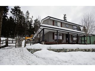 Photo 19: 16 WINDMILL Crescent in Williams Lake: Williams Lake - City House for sale (Williams Lake (Zone 27))  : MLS®# N233083