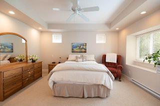 "Photo 17: 8447 108 Street in Delta: Nordel House for sale in ""Terella at Sunstone"" (N. Delta)  : MLS®# R2553999"