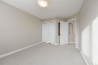Photo 29: 1197 HOLLANDS Way in Edmonton: Zone 14 House for sale : MLS®# E4242698