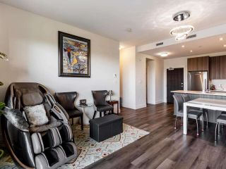 Photo 5: 912 10780 NO. 5 Road in Richmond: Ironwood Condo for sale : MLS®# R2592199