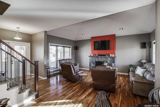 Photo 2: 707 Janeson Court in Warman: Residential for sale : MLS®# SK872218
