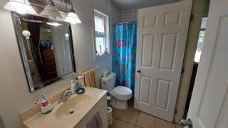 Photo 14: 278 Maliview Dr in : GI Salt Spring Half Duplex for sale (Gulf Islands)  : MLS®# 875895