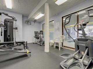 Photo 22: 402 1005 McKenzie Ave in : SE Quadra Condo for sale (Saanich East)  : MLS®# 873070