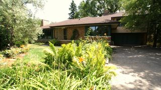 Photo 1: 88 KINGSTON Row in WINNIPEG: Residential for sale (South Winnipeg)
