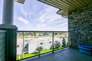 Photo 27: 3421 3000 MILLRISE Point SW in Calgary: Millrise Apartment for sale : MLS®# C4265708