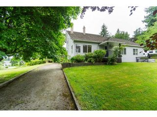 """Photo 7: 3003 208 Street in Langley: Brookswood Langley House for sale in """"Brookswood Fernridge"""" : MLS®# R2557917"""