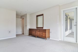 """Photo 6: 211 8880 202 Street in Langley: Walnut Grove Condo for sale in """"The Residence"""" : MLS®# R2444282"""