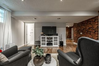 Photo 30: 105 Panatella Place NW in Calgary: Panorama Hills Detached for sale : MLS®# A1135666