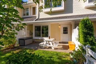 Photo 31: 25 23560 119 Avenue in Maple Ridge: Cottonwood MR Townhouse for sale : MLS®# R2616117